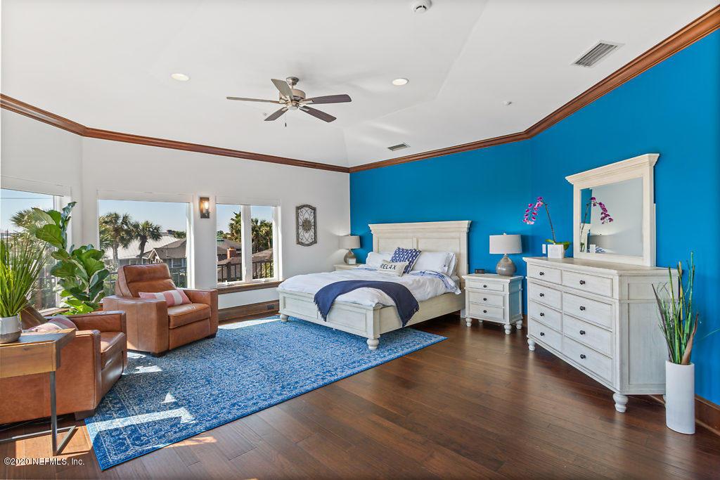 1238 BEACH, ATLANTIC BEACH, FLORIDA 32233, 5 Bedrooms Bedrooms, ,5 BathroomsBathrooms,Residential,For sale,BEACH,1049222