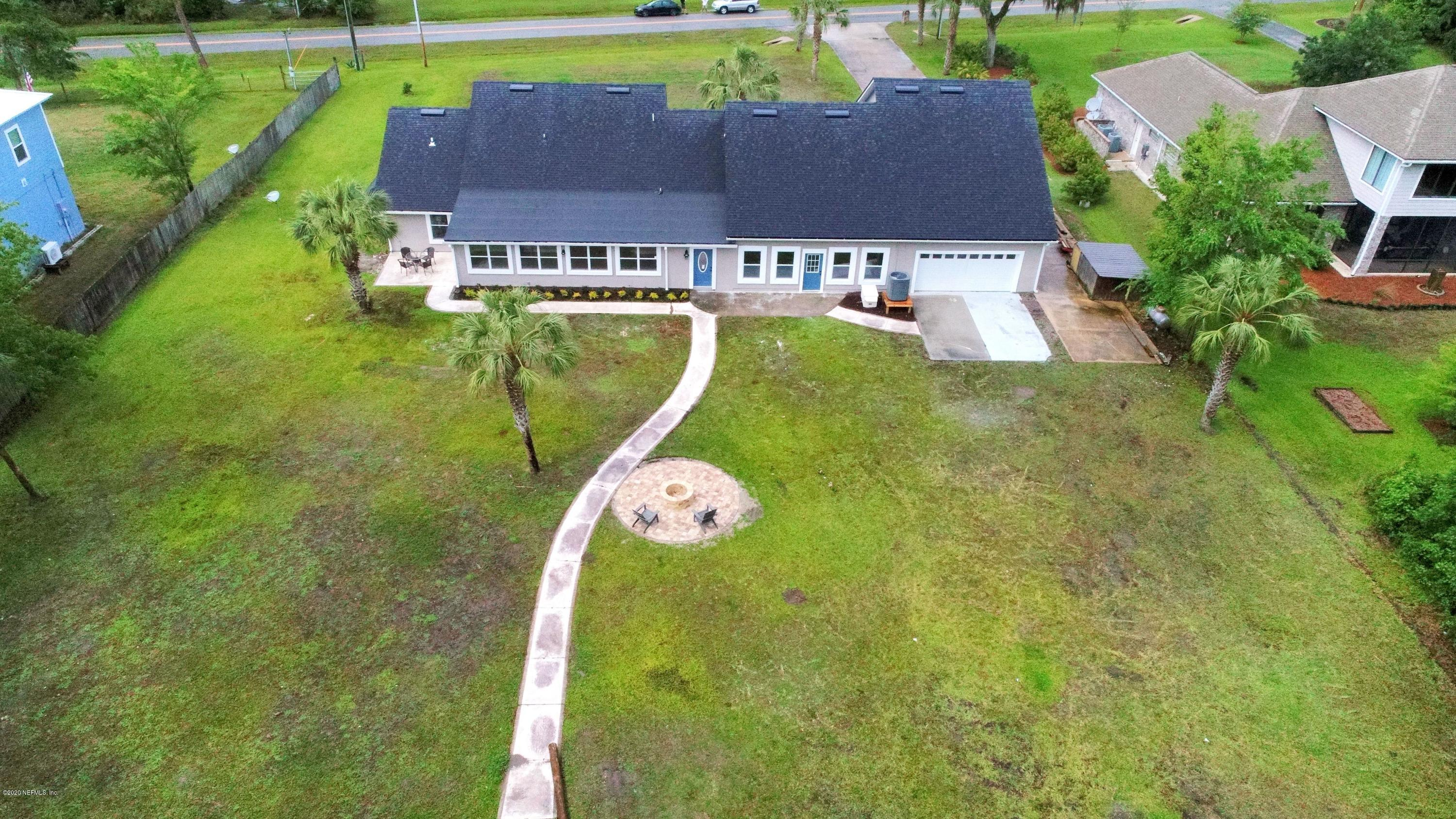 167 WILLIAMS PARK, GREEN COVE SPRINGS, FLORIDA 32043, 3 Bedrooms Bedrooms, ,2 BathroomsBathrooms,Residential,For sale,WILLIAMS PARK,1049399