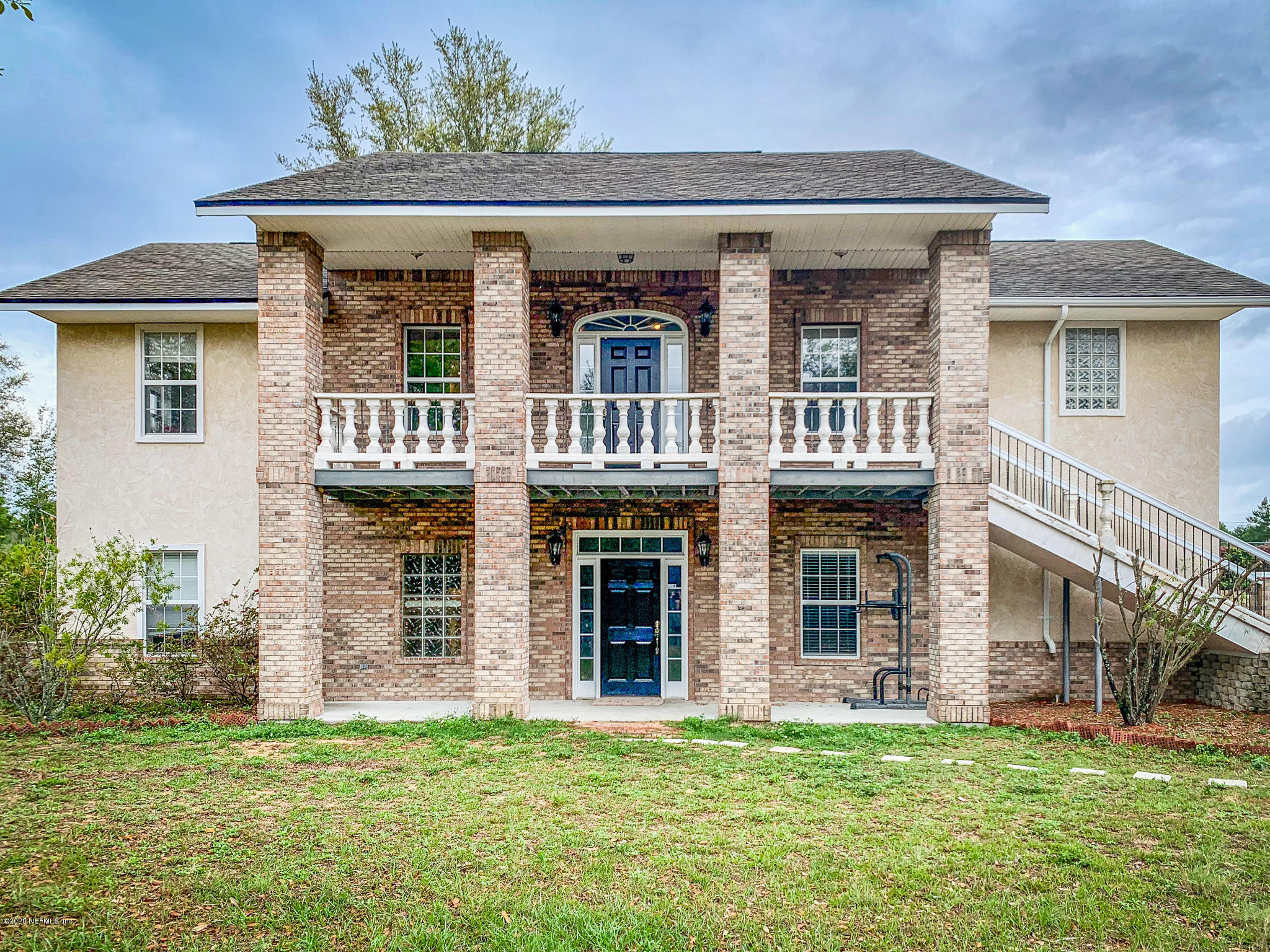 5754 CRATER LAKE, KEYSTONE HEIGHTS, FLORIDA 32656, 4 Bedrooms Bedrooms, ,3 BathroomsBathrooms,Residential,For sale,CRATER LAKE,1049462