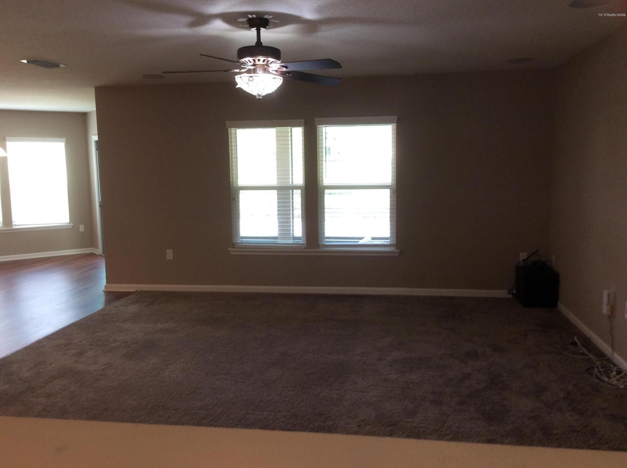 8163 FOURAKER FOREST, JACKSONVILLE, FLORIDA 32221, 4 Bedrooms Bedrooms, ,2 BathroomsBathrooms,Residential,For sale,FOURAKER FOREST,1047663
