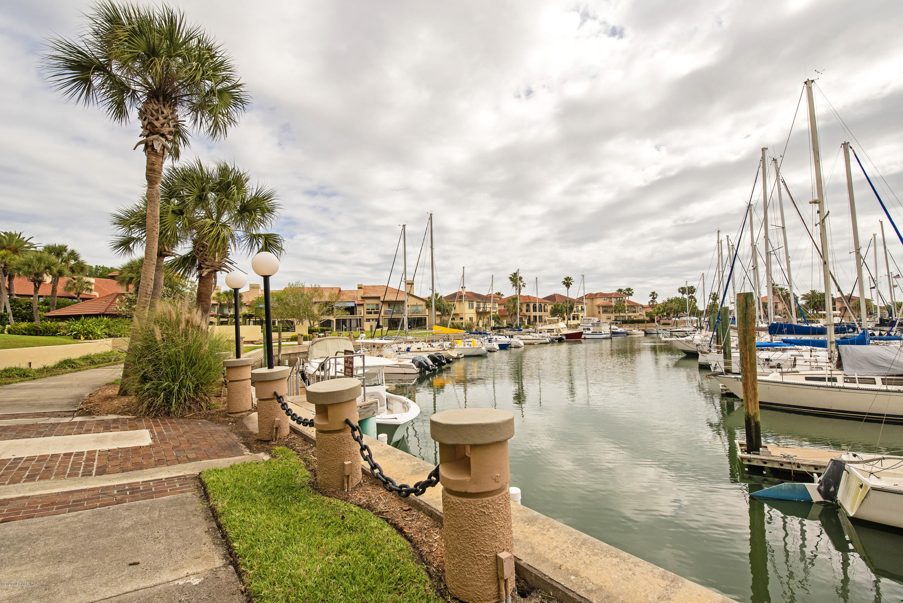 3101 HARBOR, ST AUGUSTINE, FLORIDA 32084, 2 Bedrooms Bedrooms, ,2 BathroomsBathrooms,Residential,For sale,HARBOR,1049410