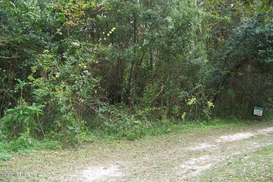 3909 LAURA, MIDDLEBURG, FLORIDA 32068, ,Vacant land,For sale,LAURA,1049412