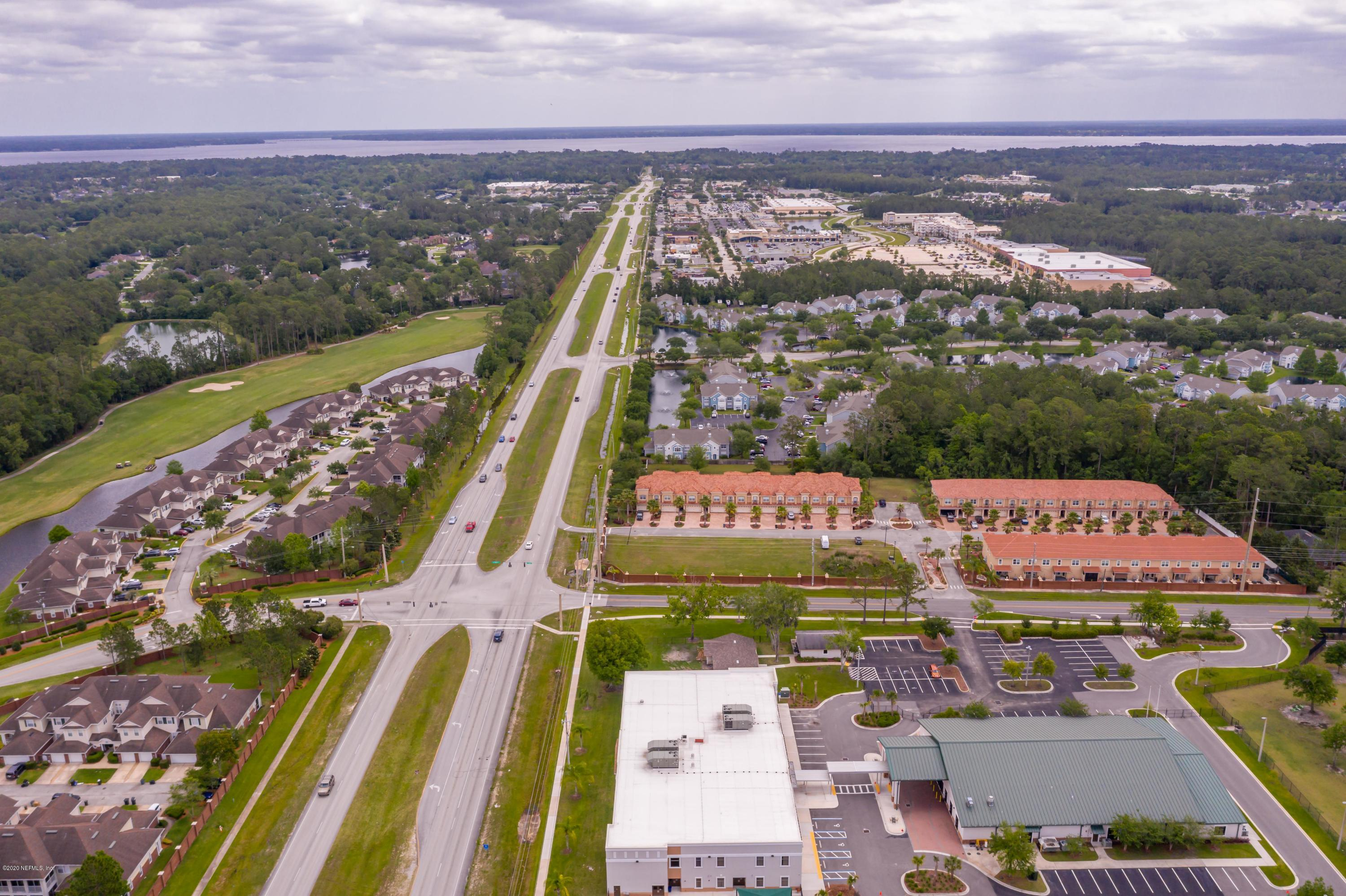 1843 COUNTY RD 220, FLEMING ISLAND, FLORIDA 32003, ,Commercial,For sale,COUNTY RD 220,1049310