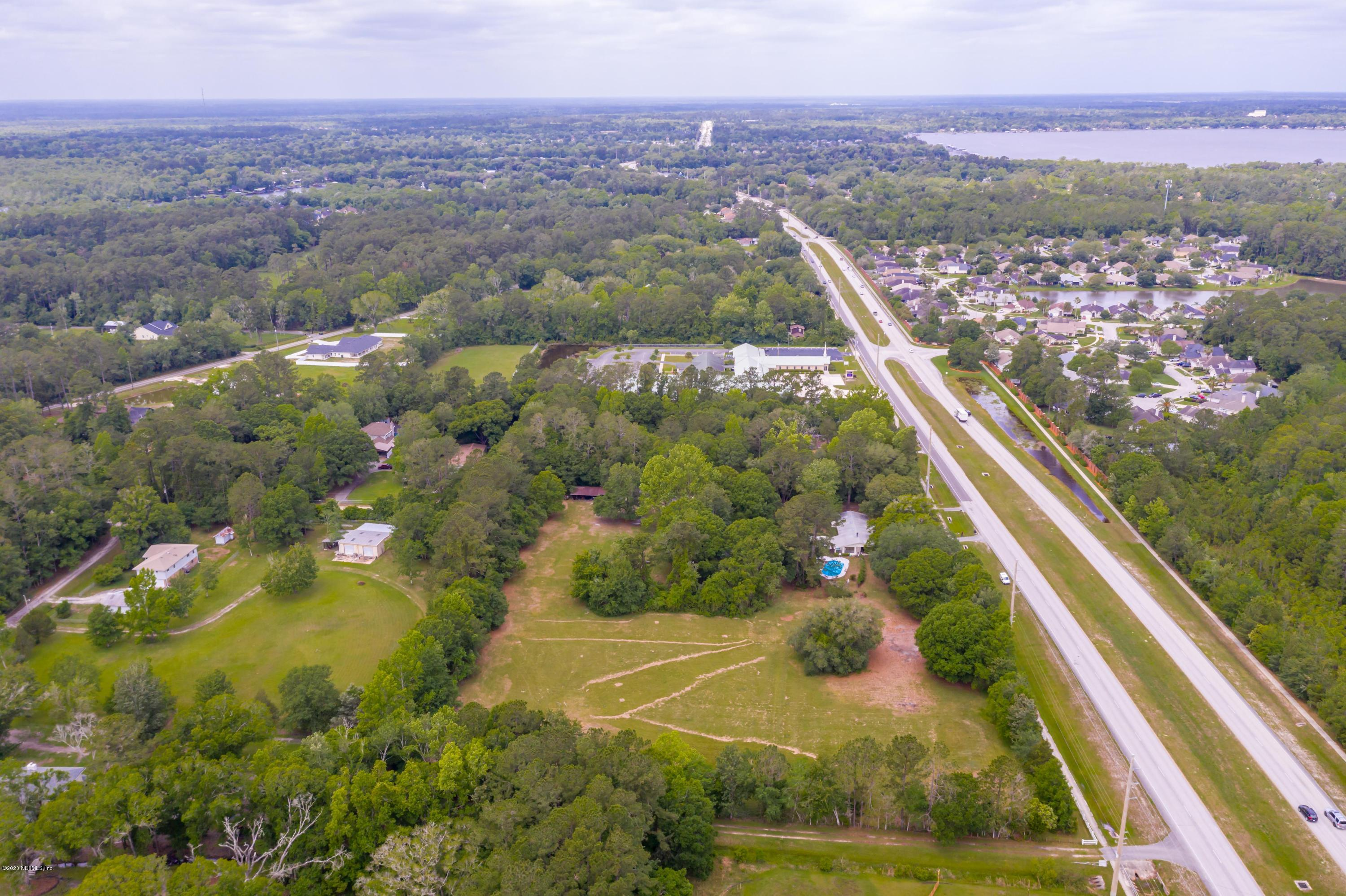 1843 COUNTY RD 220, FLEMING ISLAND, FLORIDA 32003, 3 Bedrooms Bedrooms, ,2 BathroomsBathrooms,Residential,For sale,COUNTY RD 220,1049307