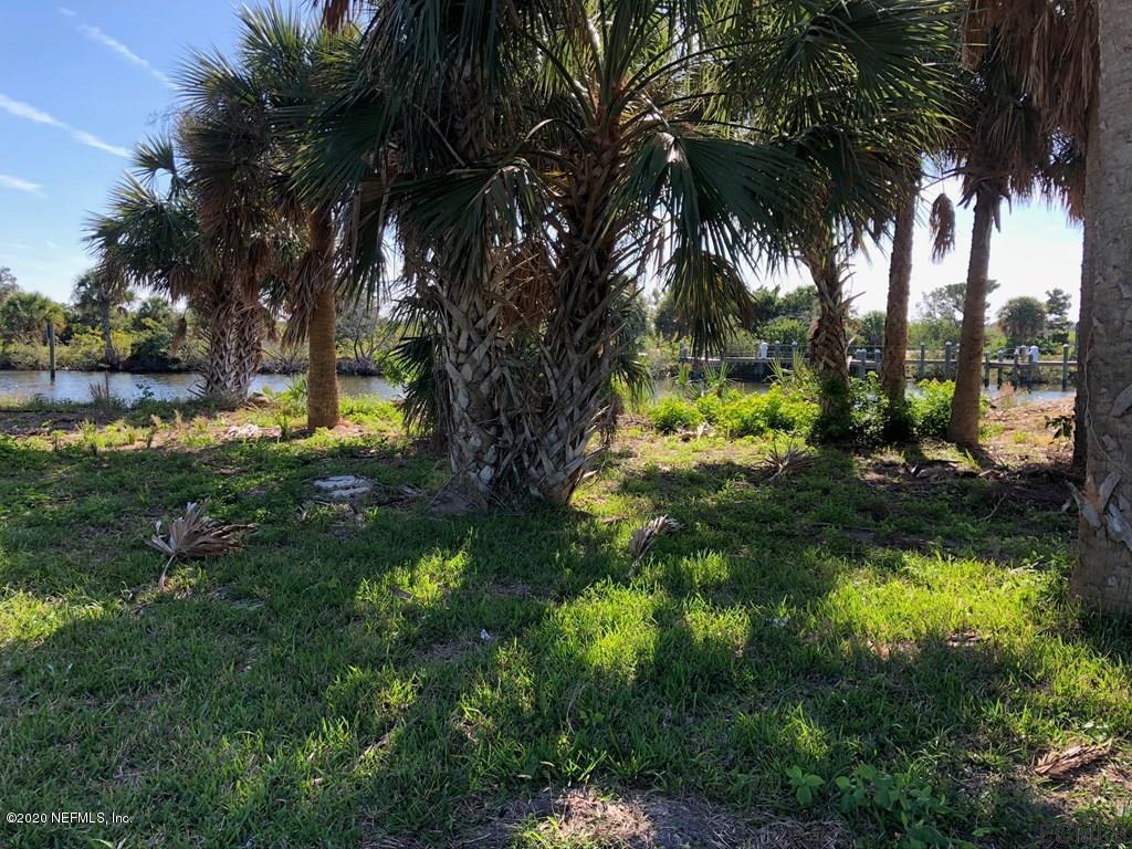 142 SEASIDE, FLAGLER BEACH, FLORIDA 32136, ,Vacant land,For sale,SEASIDE,1049430