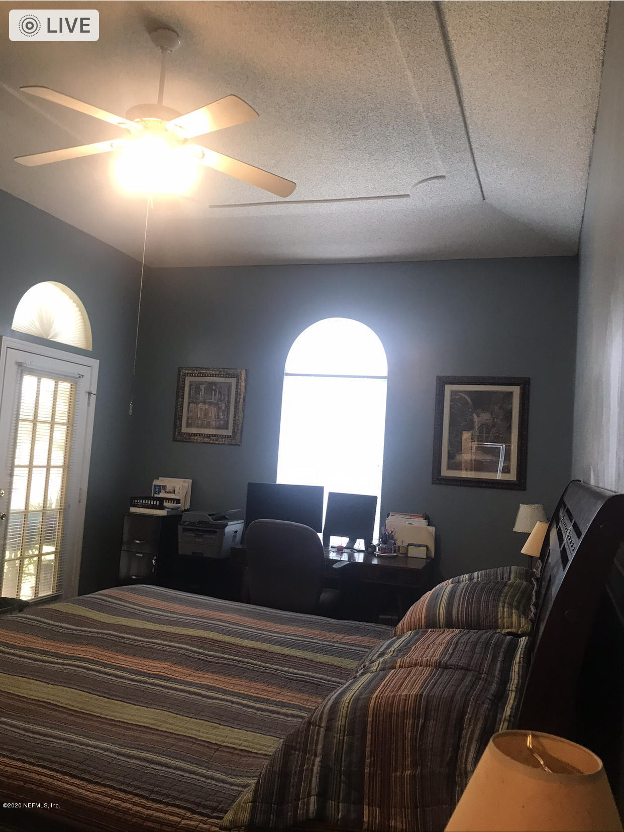 6003 BROOKEHAVENS, PALATKA, FLORIDA 32177, 2 Bedrooms Bedrooms, ,2 BathroomsBathrooms,Residential,For sale,BROOKEHAVENS,1049476