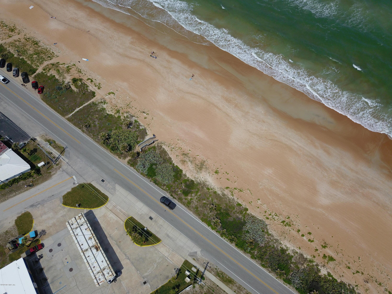 0 OCEAN SHORE, ORMOND BEACH, FLORIDA 32176, ,Vacant land,For sale,OCEAN SHORE,1045539