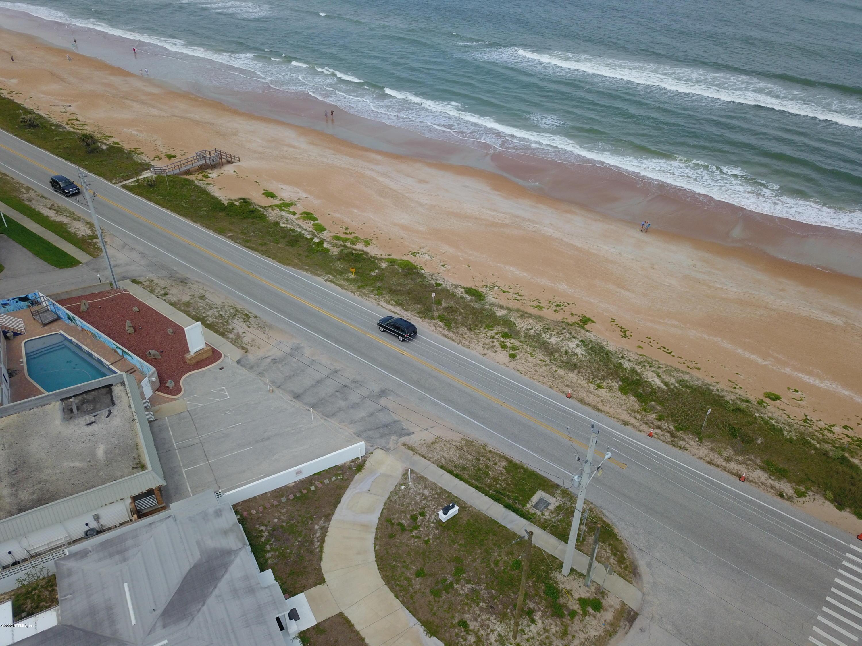 00 OCEAN SHORE, ORMOND BEACH, FLORIDA 32176, ,Vacant land,For sale,OCEAN SHORE,1045542