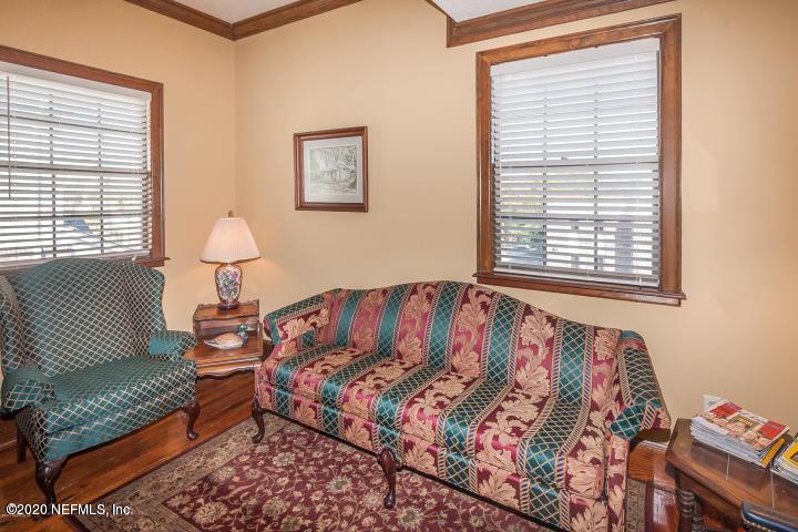 438 MONROE, JACKSONVILLE, FLORIDA 32202, 4 Bedrooms Bedrooms, ,2 BathroomsBathrooms,Residential,For sale,MONROE,1049477