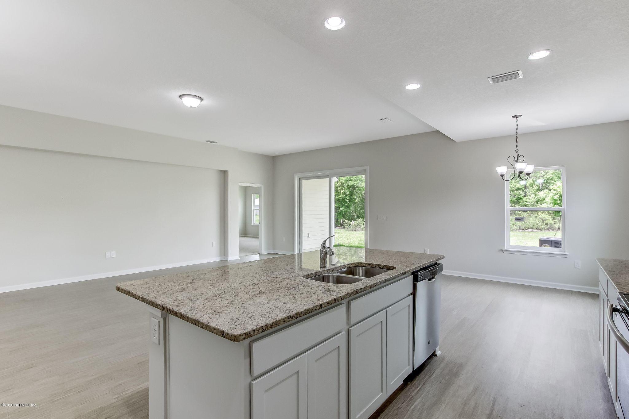 1727 AUSTIN LAKE, MIDDLEBURG, FLORIDA 32068, 4 Bedrooms Bedrooms, ,2 BathroomsBathrooms,Residential,For sale,AUSTIN LAKE,1033584