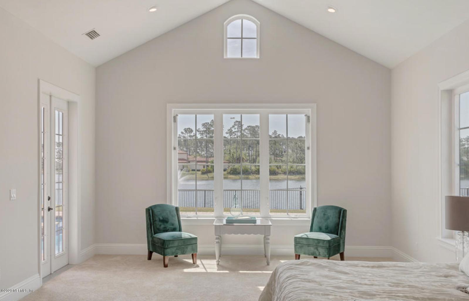 0 LOT 64 DEACON, BRYCEVILLE, FLORIDA 32009, 3 Bedrooms Bedrooms, ,2 BathroomsBathrooms,Residential,For sale,DEACON,1049581