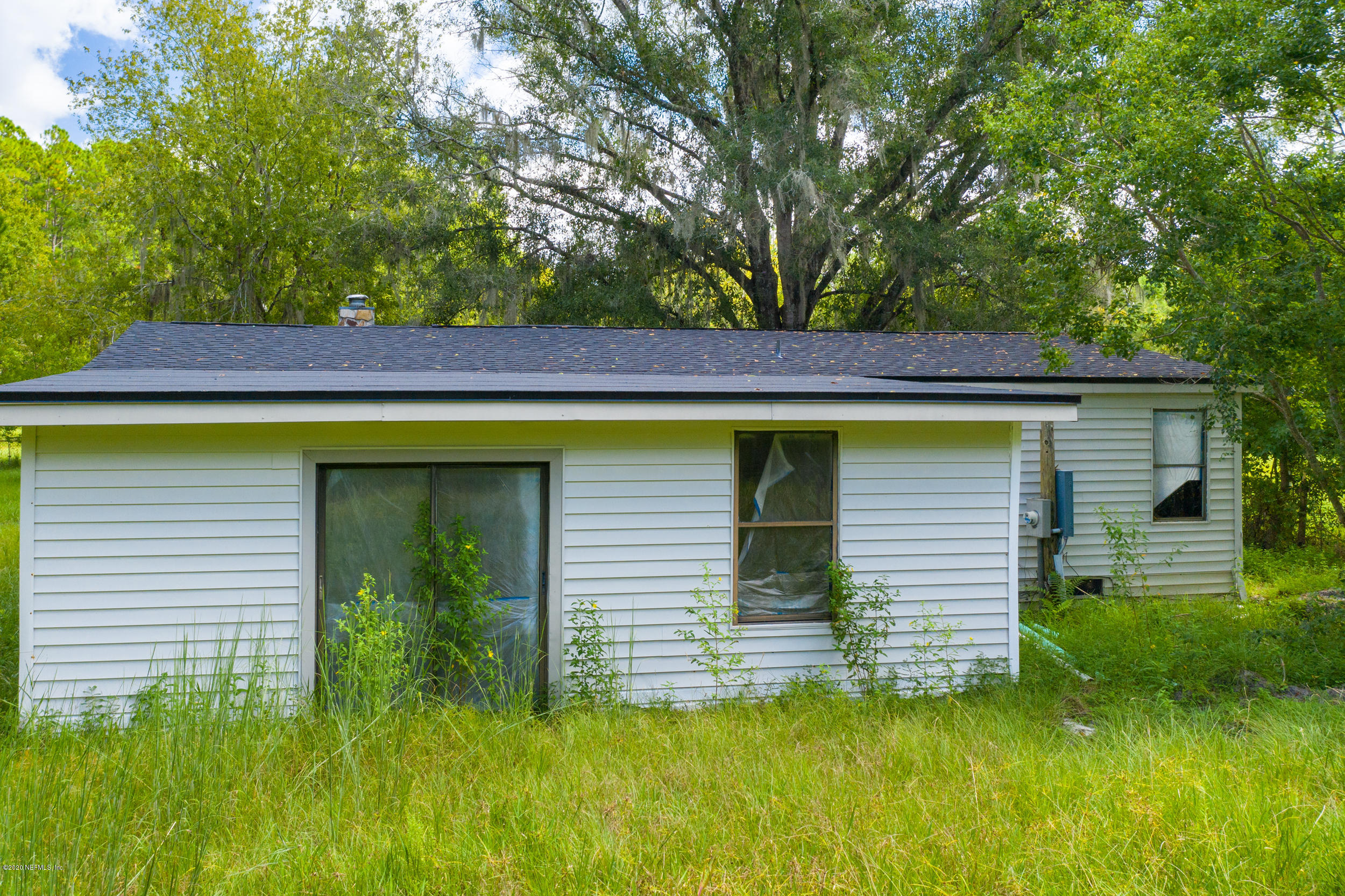 2631 C H ARNOLD, ST AUGUSTINE, FLORIDA 32092, 3 Bedrooms Bedrooms, ,2 BathroomsBathrooms,Residential,For sale,C H ARNOLD,1049620