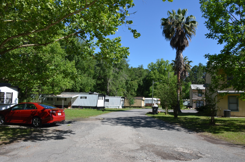 681 RAINER, BALDWIN, FLORIDA 32234, 30 Bedrooms Bedrooms, ,15 BathroomsBathrooms,Investment / MultiFamily,For sale,RAINER,1049299