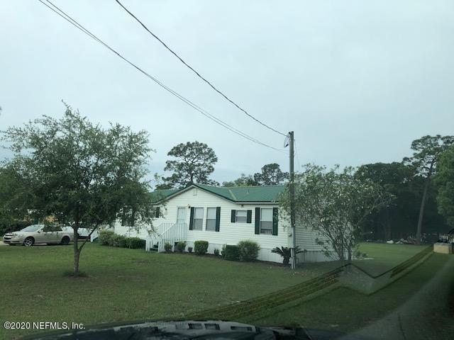 6338 FIRESTONE, JACKSONVILLE, FLORIDA 32244, 4 Bedrooms Bedrooms, ,2 BathroomsBathrooms,Investment / MultiFamily,For sale,FIRESTONE,1049701