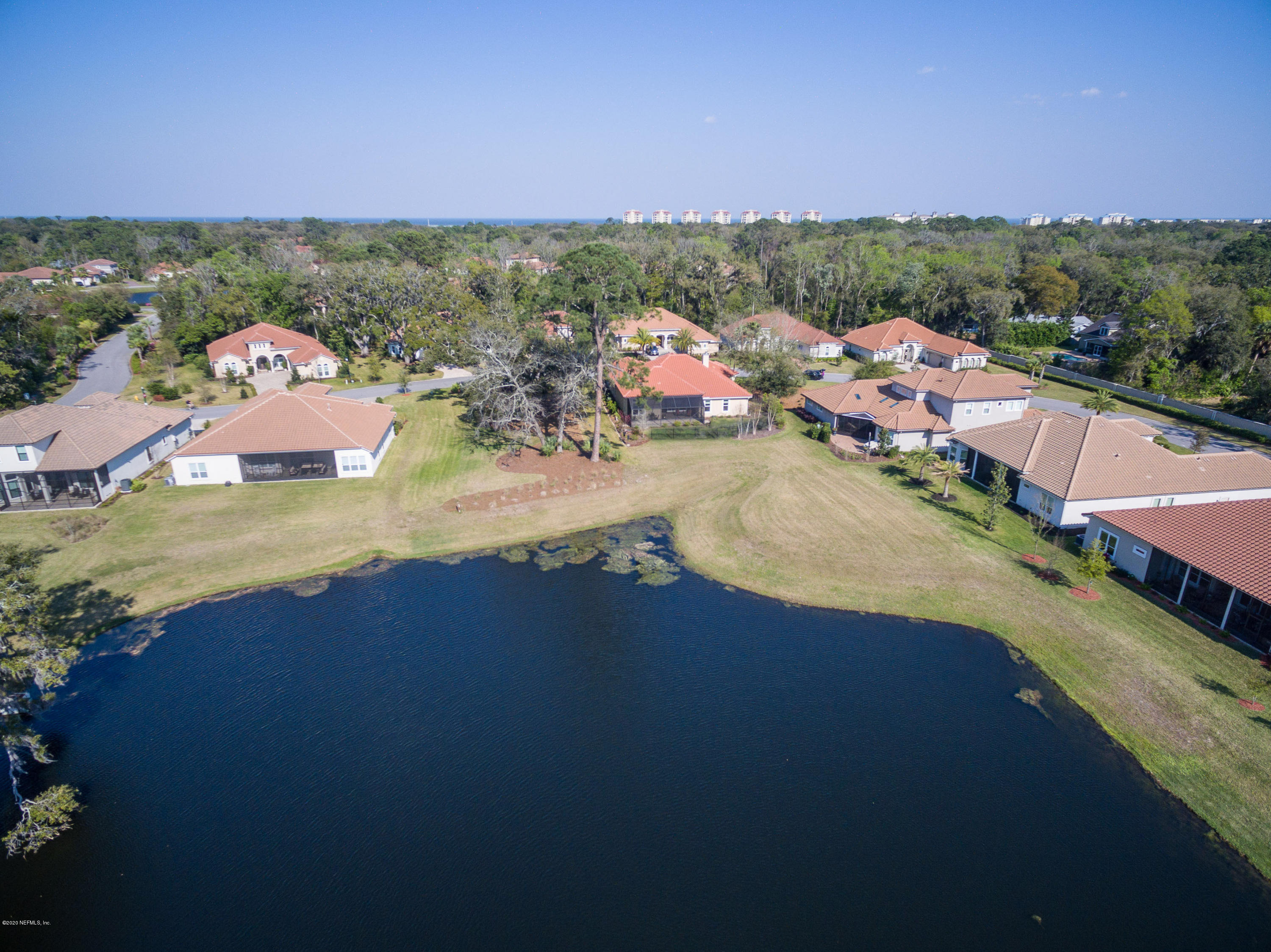 94212 GULL POINT, FERNANDINA BEACH, FLORIDA 32034, 4 Bedrooms Bedrooms, ,3 BathroomsBathrooms,Residential,For sale,GULL POINT,1055750