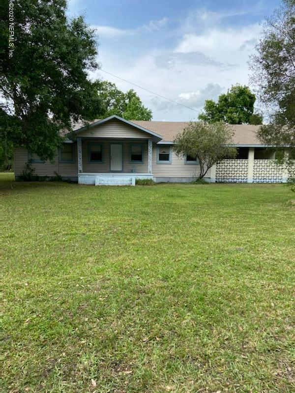 17353 BEAVER, JACKSONVILLE, FLORIDA 32234, 12 Bedrooms Bedrooms, ,8 BathroomsBathrooms,Investment / MultiFamily,For sale,BEAVER,937956