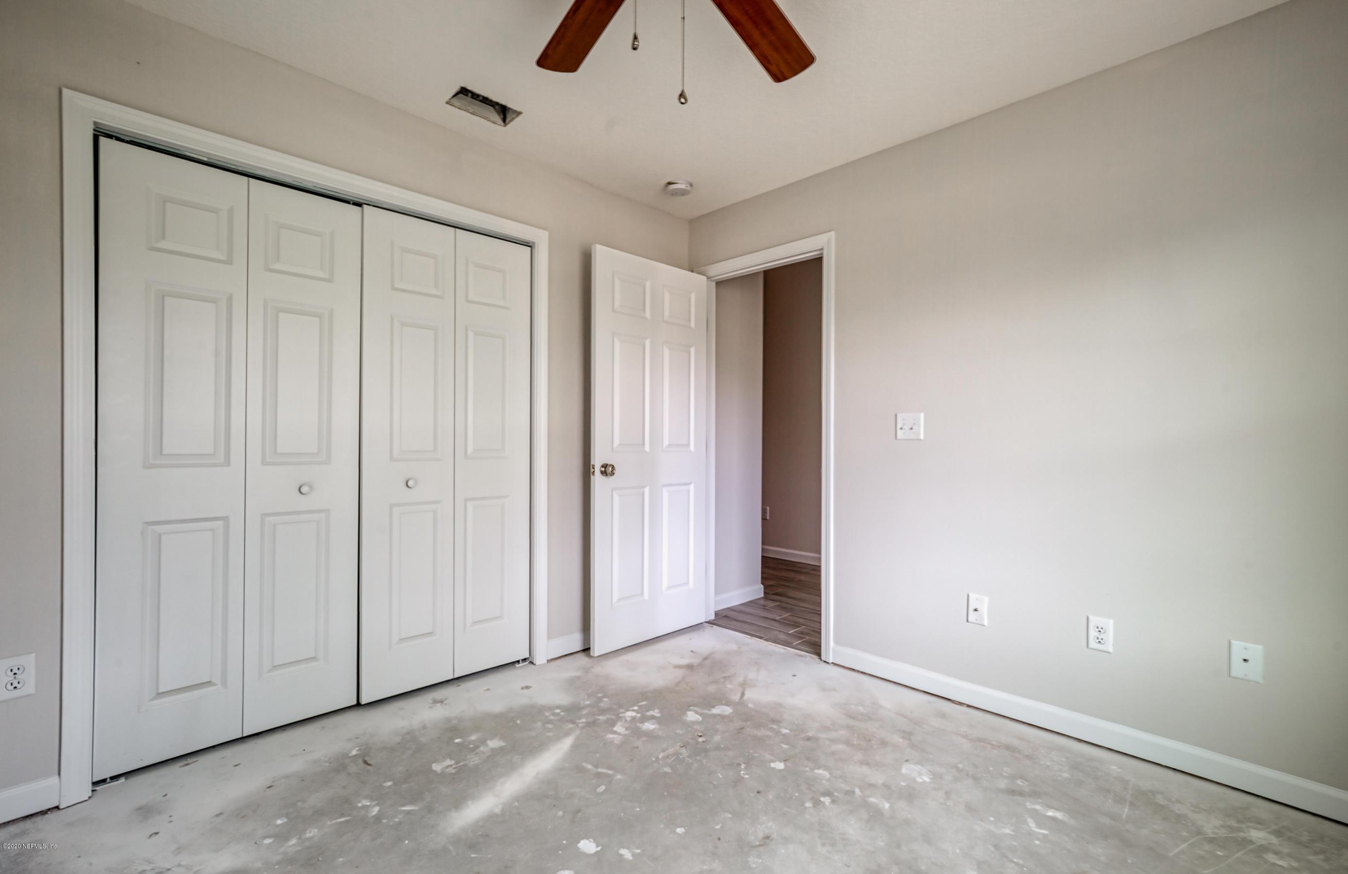 6069 PATRIOTS LANDING, JACKSONVILLE, FLORIDA 32244, 4 Bedrooms Bedrooms, ,2 BathroomsBathrooms,Residential,For sale,PATRIOTS LANDING,1031560