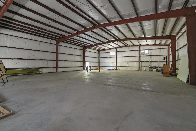 6510 BARTH, JACKSONVILLE, FLORIDA 32219, ,Commercial,For sale,BARTH,1049908
