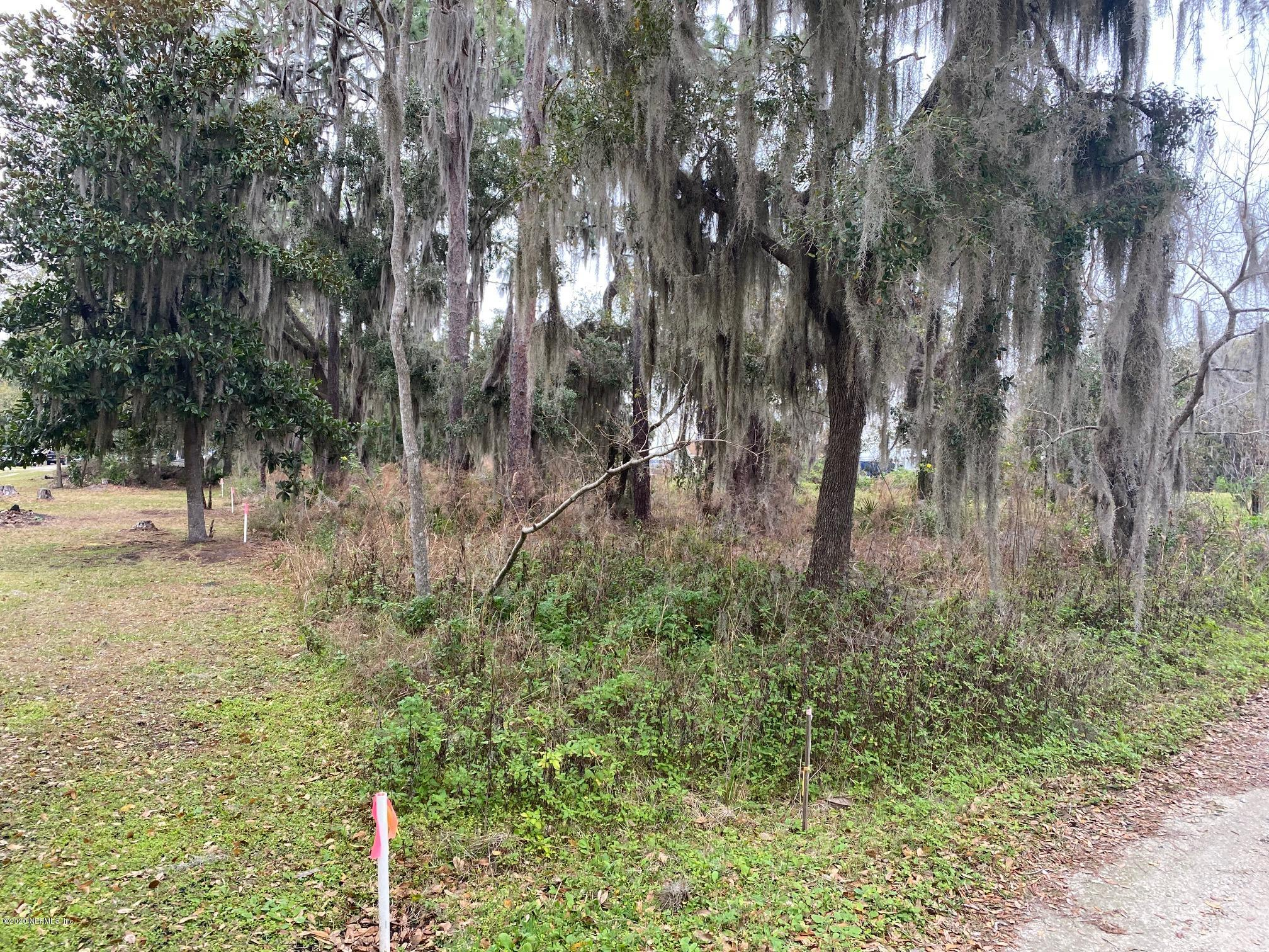 112 BUNCH, PALATKA, FLORIDA 32656, ,Vacant land,For sale,BUNCH,1049932