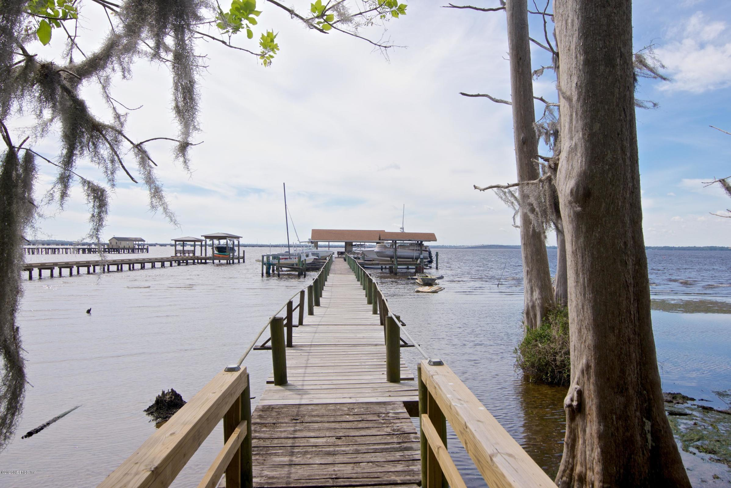 2732 COVE VIEW, JACKSONVILLE, FLORIDA 32257, 5 Bedrooms Bedrooms, ,4 BathroomsBathrooms,Residential,For sale,COVE VIEW,1049901