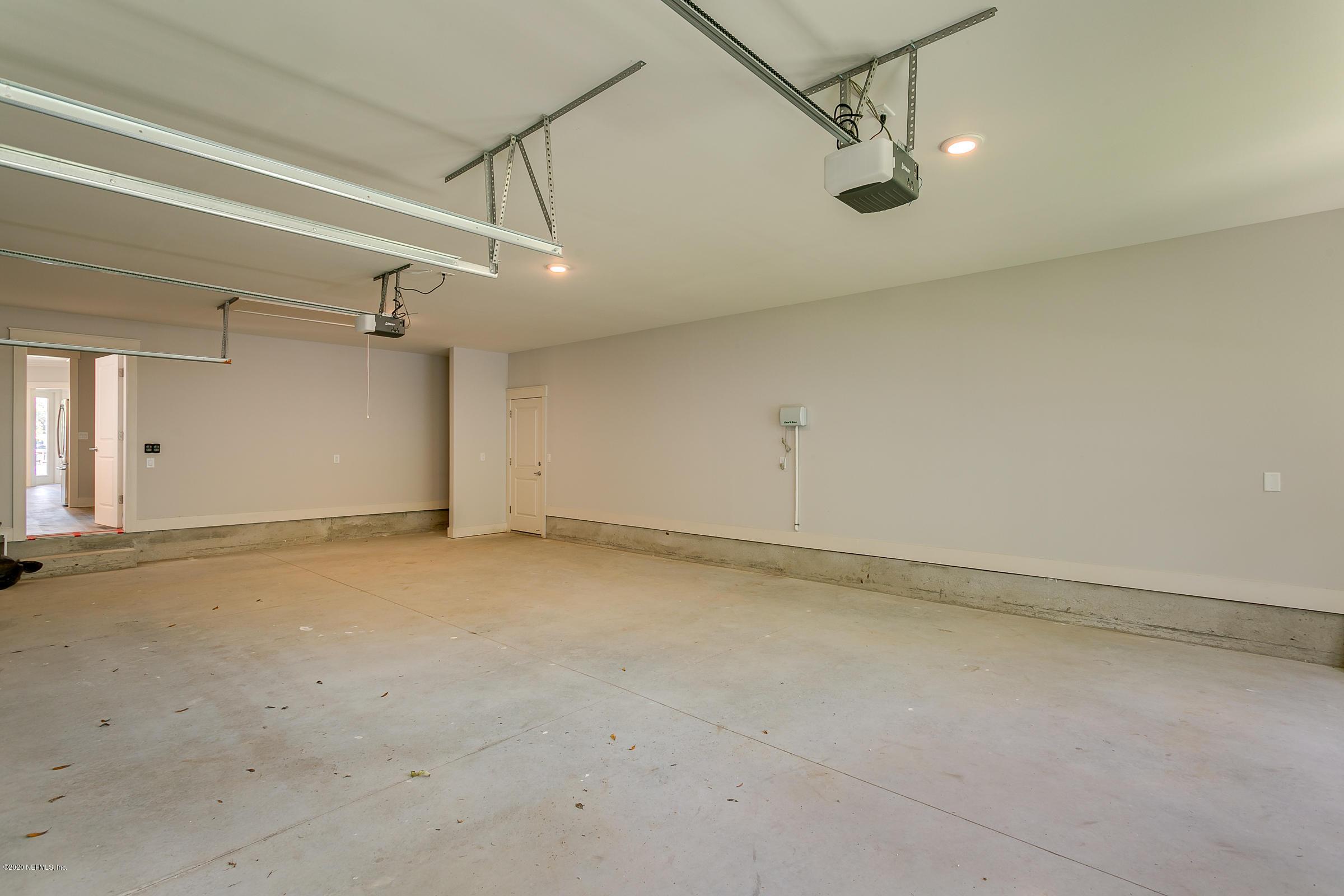 1791 OSPREY LANDING, FLEMING ISLAND, FLORIDA 32003, 4 Bedrooms Bedrooms, ,3 BathroomsBathrooms,Residential,For sale,OSPREY LANDING,1015798