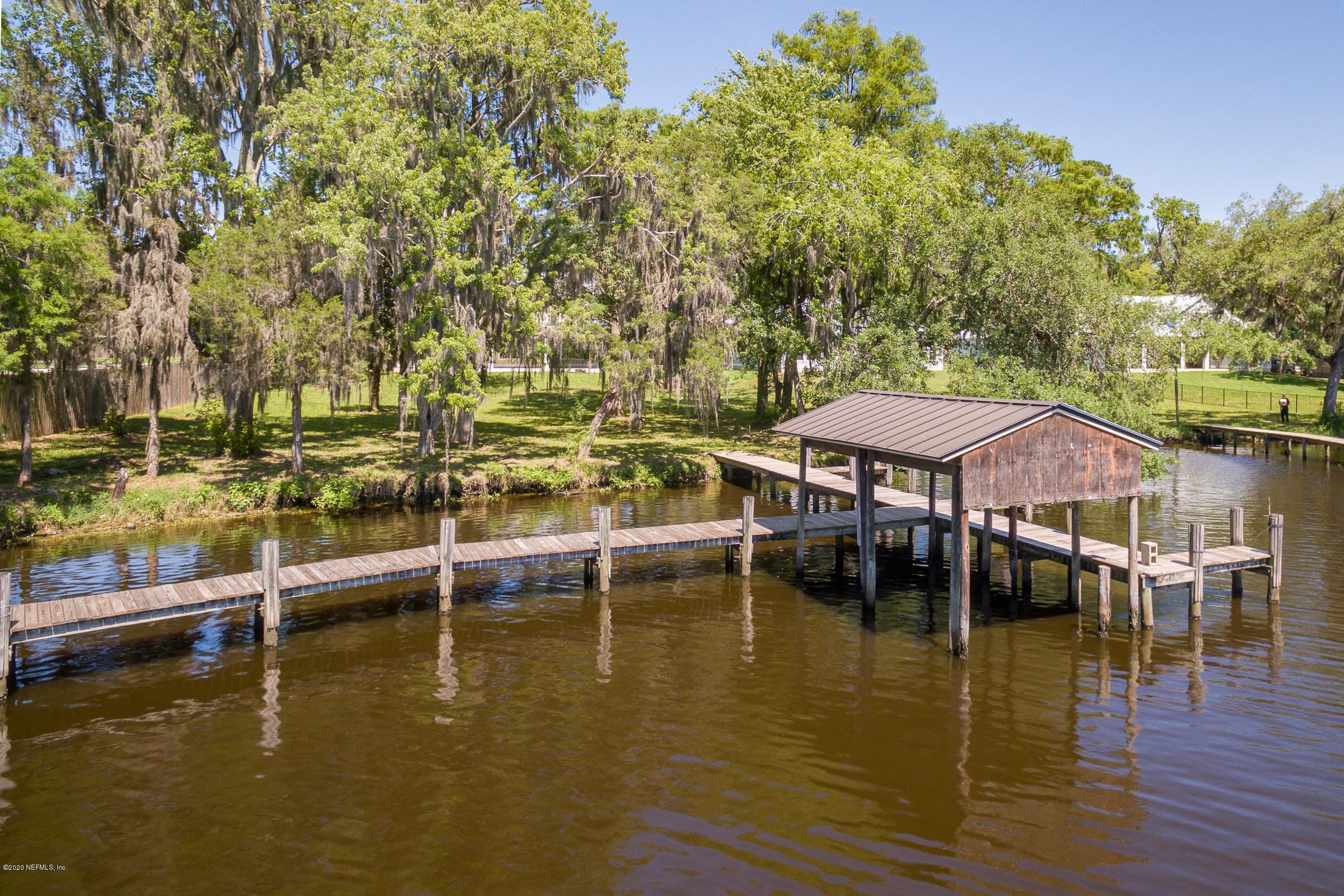 1797 OSPREY LANDING, FLEMING ISLAND, FLORIDA 32003, 4 Bedrooms Bedrooms, ,2 BathroomsBathrooms,Residential,For sale,OSPREY LANDING,1015806