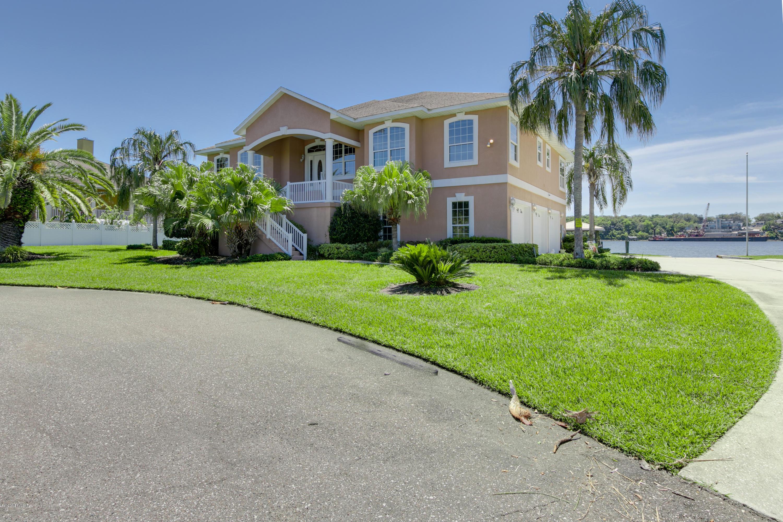7156 RAMOTH, JACKSONVILLE, FLORIDA 32226, 4 Bedrooms Bedrooms, ,4 BathroomsBathrooms,Residential,For sale,RAMOTH,1048917