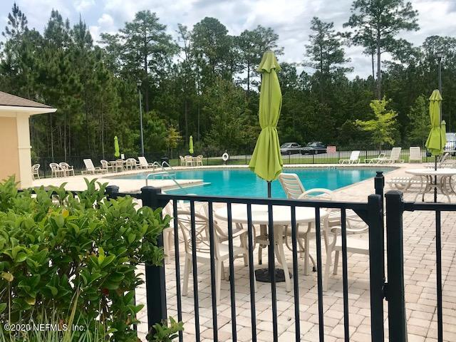 2471 GOLDEN LAKE, ST AUGUSTINE, FLORIDA 32084, 3 Bedrooms Bedrooms, ,2 BathroomsBathrooms,Residential,For sale,GOLDEN LAKE,1049997