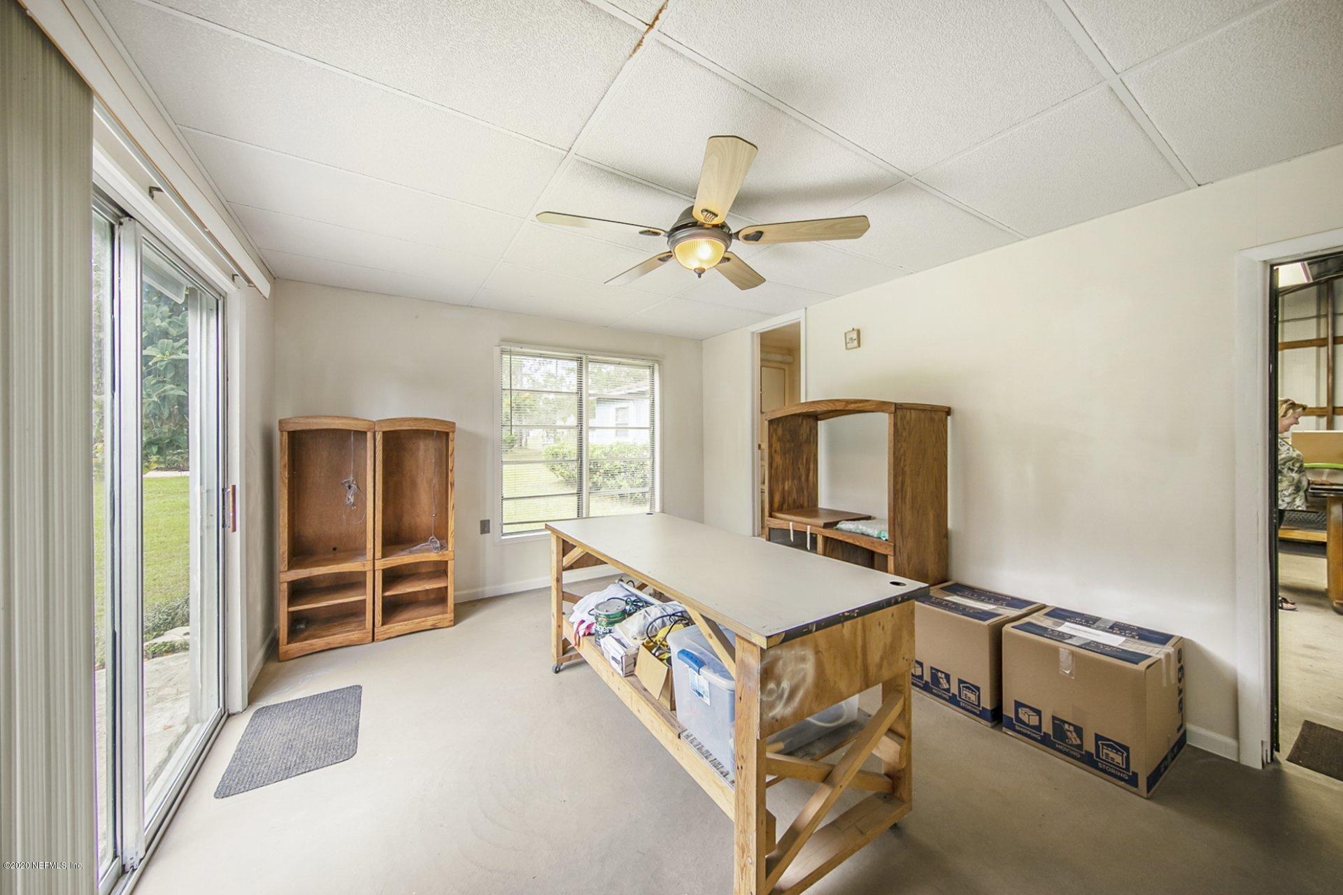 1203 AIR PARK, GREEN COVE SPRINGS, FLORIDA 32043, 3 Bedrooms Bedrooms, ,3 BathroomsBathrooms,Residential,For sale,AIR PARK,1021295