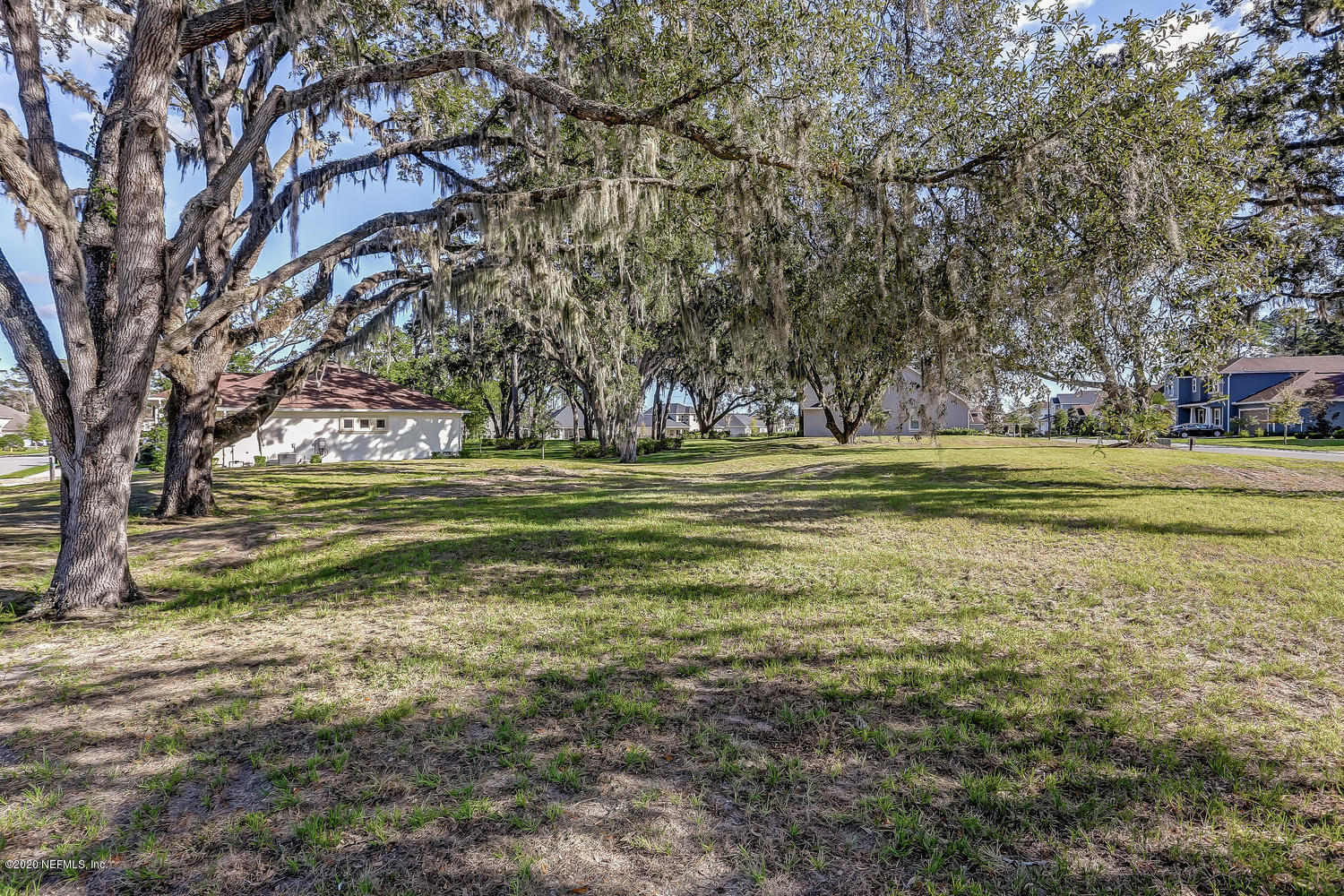 8601 HOMEPLACE, JACKSONVILLE, FLORIDA 32256, 3 Bedrooms Bedrooms, ,2 BathroomsBathrooms,Residential,For sale,HOMEPLACE,1050116