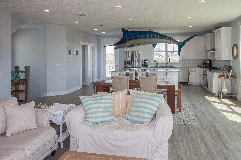219 TWENTY SECOND, ST AUGUSTINE, FLORIDA 32084, 4 Bedrooms Bedrooms, ,3 BathroomsBathrooms,Residential,For sale,TWENTY SECOND,1050179