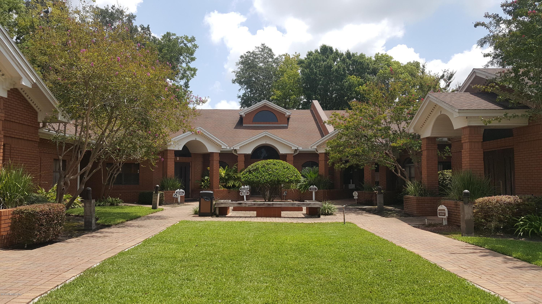 4123 UNIVERSITY, JACKSONVILLE, FLORIDA 32216, ,Commercial,For sale,UNIVERSITY,1050185