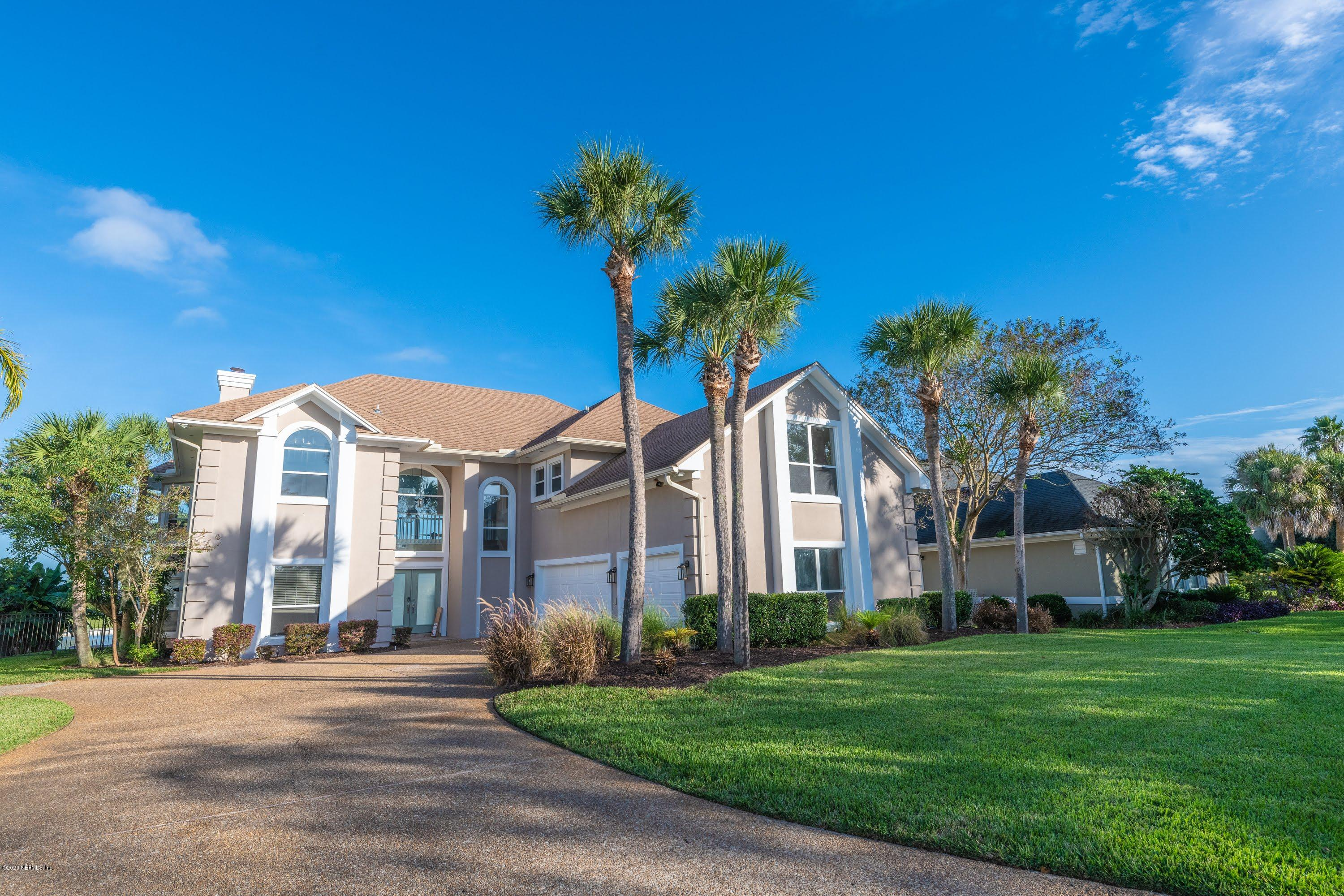 4425 HARBOUR ISLAND, JACKSONVILLE, FLORIDA 32225, 4 Bedrooms Bedrooms, ,3 BathroomsBathrooms,Residential,For sale,HARBOUR ISLAND,1050227
