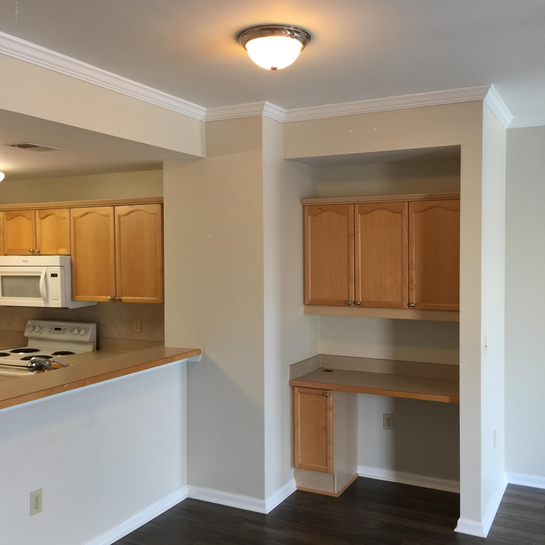 400 BAY, JACKSONVILLE, FLORIDA 32202, 1 Bedroom Bedrooms, ,1 BathroomBathrooms,Rental,For Rent,BAY,1050253