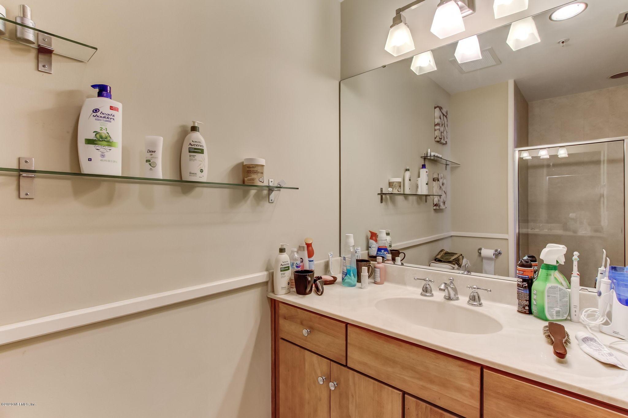 1661 RIVERSIDE, JACKSONVILLE, FLORIDA 32204, 2 Bedrooms Bedrooms, ,2 BathroomsBathrooms,Residential,For sale,RIVERSIDE,1048413