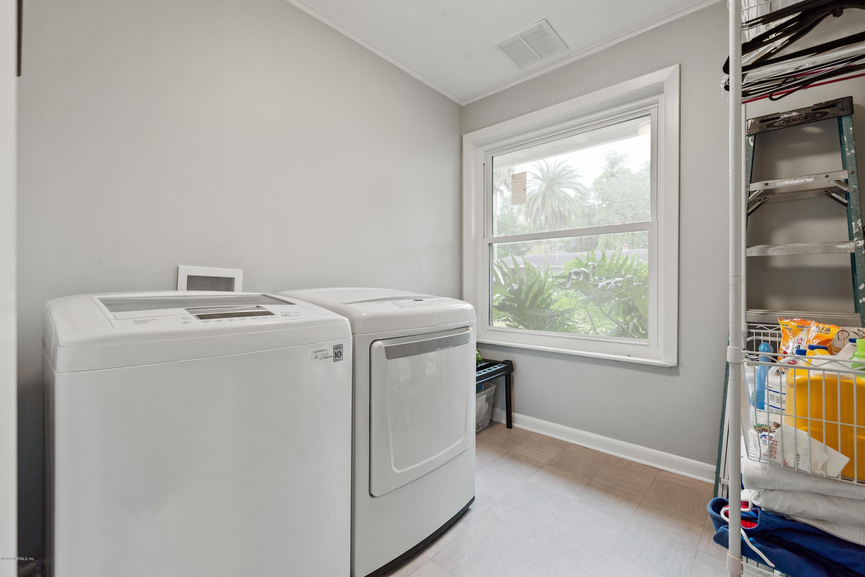 1124 ORIENTAL GARDENS, JACKSONVILLE, FLORIDA 32207, 4 Bedrooms Bedrooms, ,5 BathroomsBathrooms,Residential,For sale,ORIENTAL GARDENS,1050332