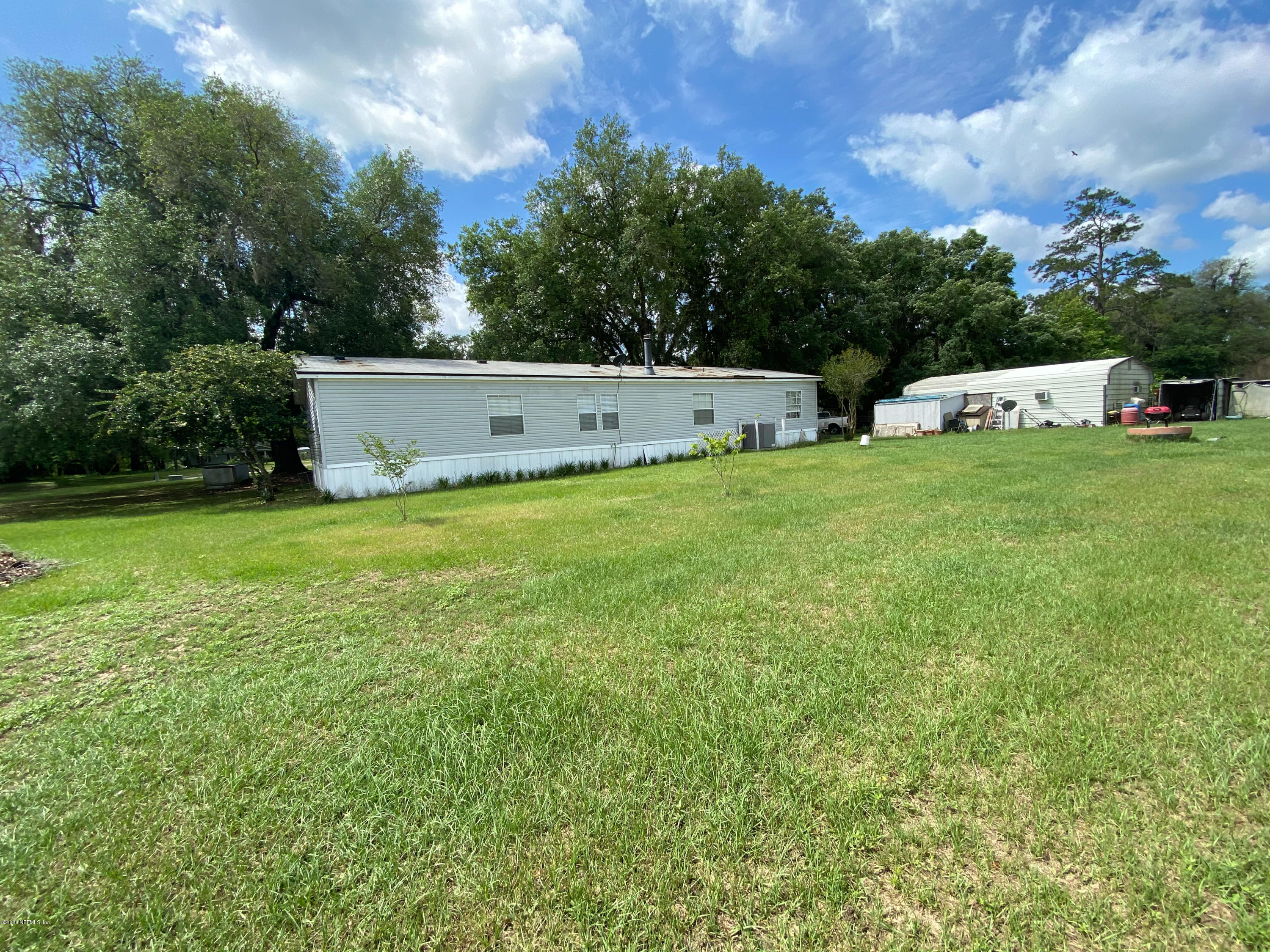 35617 GLORY, CALLAHAN, FLORIDA 32011, 3 Bedrooms Bedrooms, ,3 BathroomsBathrooms,Residential,For sale,GLORY,1050536