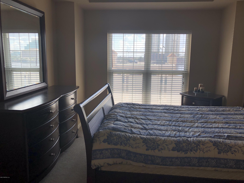 400 BAY, JACKSONVILLE, FLORIDA 32202, 1 Bedroom Bedrooms, ,1 BathroomBathrooms,Rental,For Rent,BAY,1050572