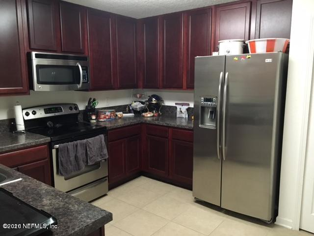 6935 ORTEGA WOODS, JACKSONVILLE, FLORIDA 32244, 3 Bedrooms Bedrooms, ,2 BathroomsBathrooms,Residential,For sale,ORTEGA WOODS,1050634