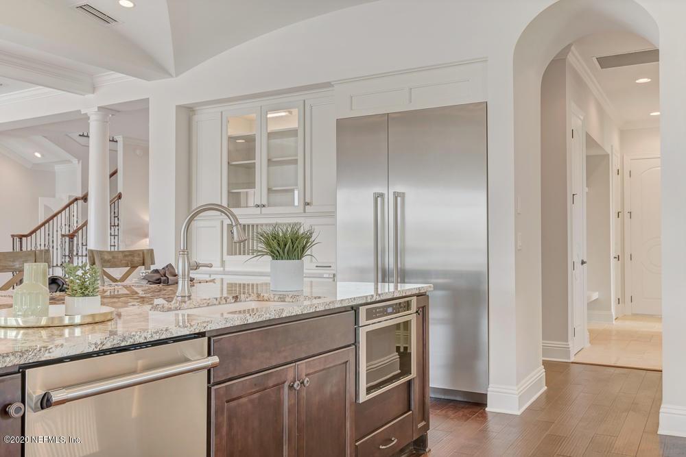 0 OAK LANDINGS, JACKSONVILLE, FLORIDA 32225, 3 Bedrooms Bedrooms, ,2 BathroomsBathrooms,Residential,For sale,OAK LANDINGS,1050588
