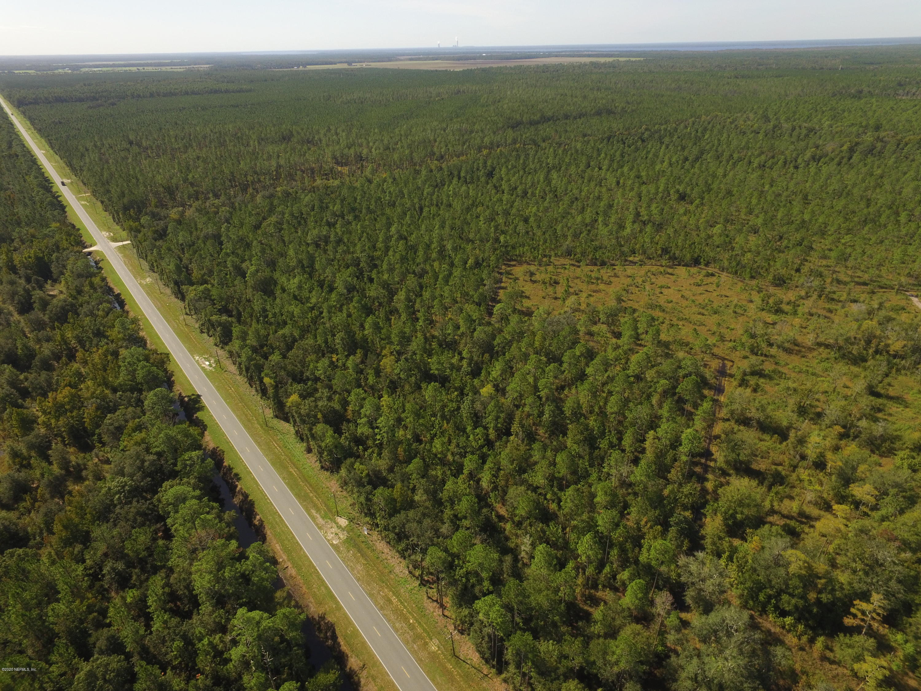 0 CO RD 13A, ST AUGUSTINE, FLORIDA 32092, ,Vacant land,For sale,CO RD 13A,1040412