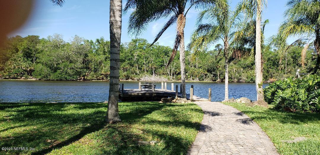 139 ROSCOE, PONTE VEDRA BEACH, FLORIDA 32082, ,Vacant land,For sale,ROSCOE,1050790