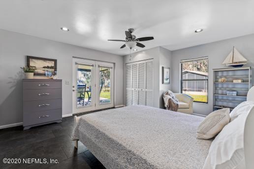 511 WEST RIVER, PALATKA, FLORIDA 32177, 3 Bedrooms Bedrooms, ,2 BathroomsBathrooms,Residential,For sale,WEST RIVER,1051935