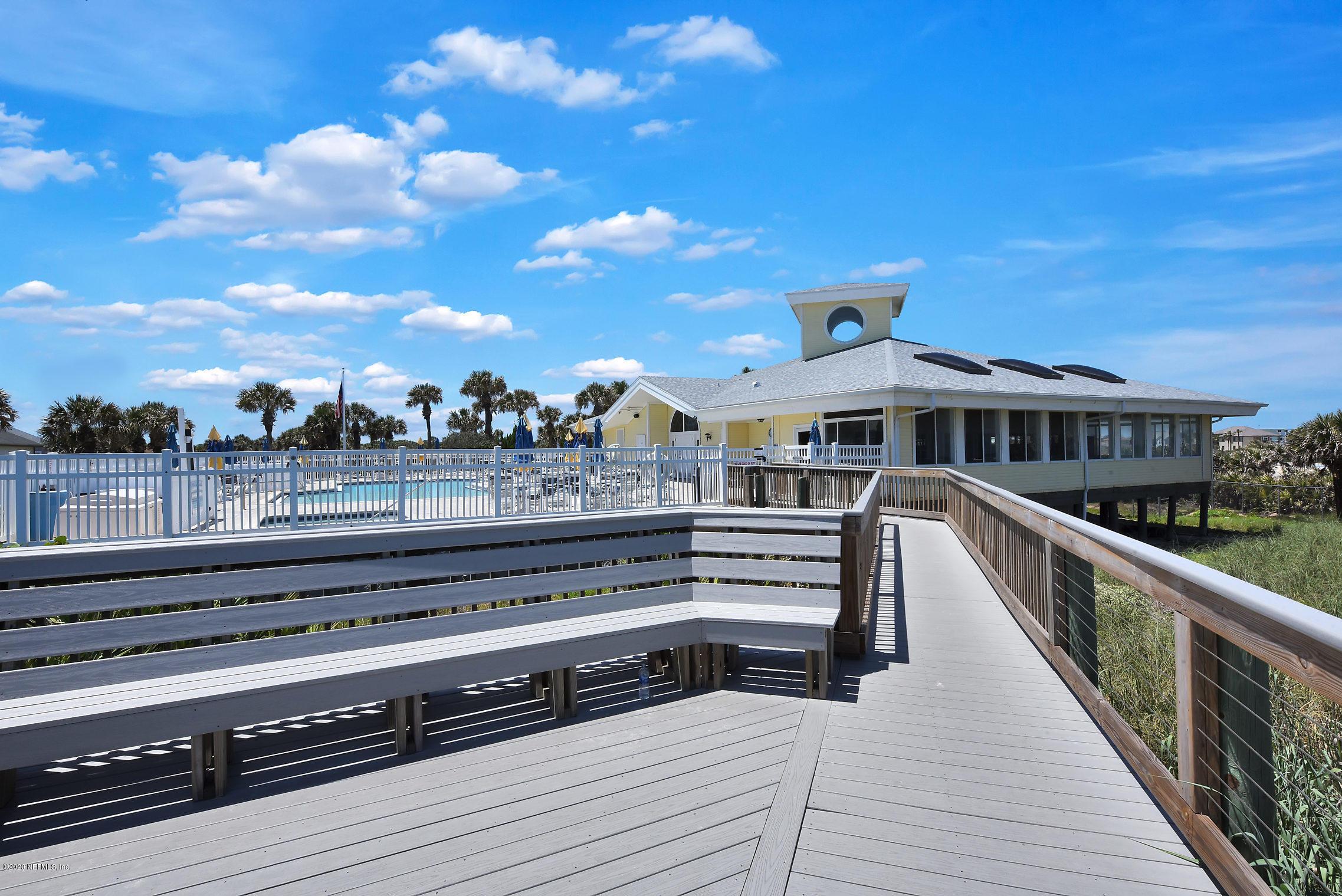 8 NANTUCKET, PALM COAST, FLORIDA 32137, 2 Bedrooms Bedrooms, ,2 BathroomsBathrooms,Residential,For sale,NANTUCKET,1050923