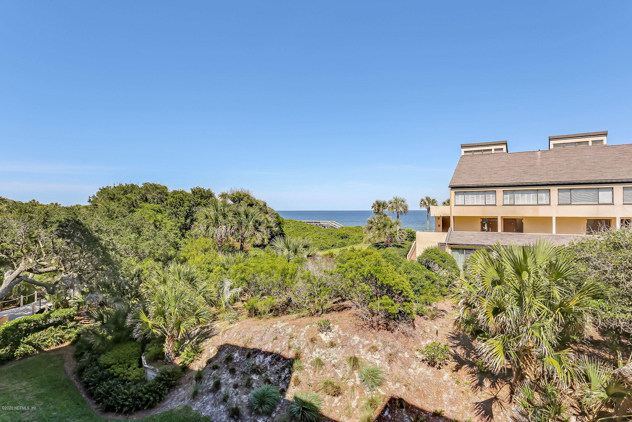 1169 BEACH WALKER, FERNANDINA BEACH, FLORIDA 32034, 4 Bedrooms Bedrooms, ,4 BathroomsBathrooms,Residential,For sale,BEACH WALKER,1050898