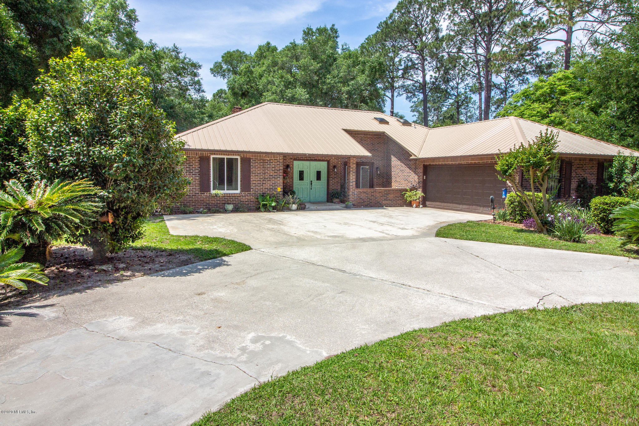 717 NIGHTINGALE, KEYSTONE HEIGHTS, FLORIDA 32656, 5 Bedrooms Bedrooms, ,3 BathroomsBathrooms,Residential,For sale,NIGHTINGALE,1050929
