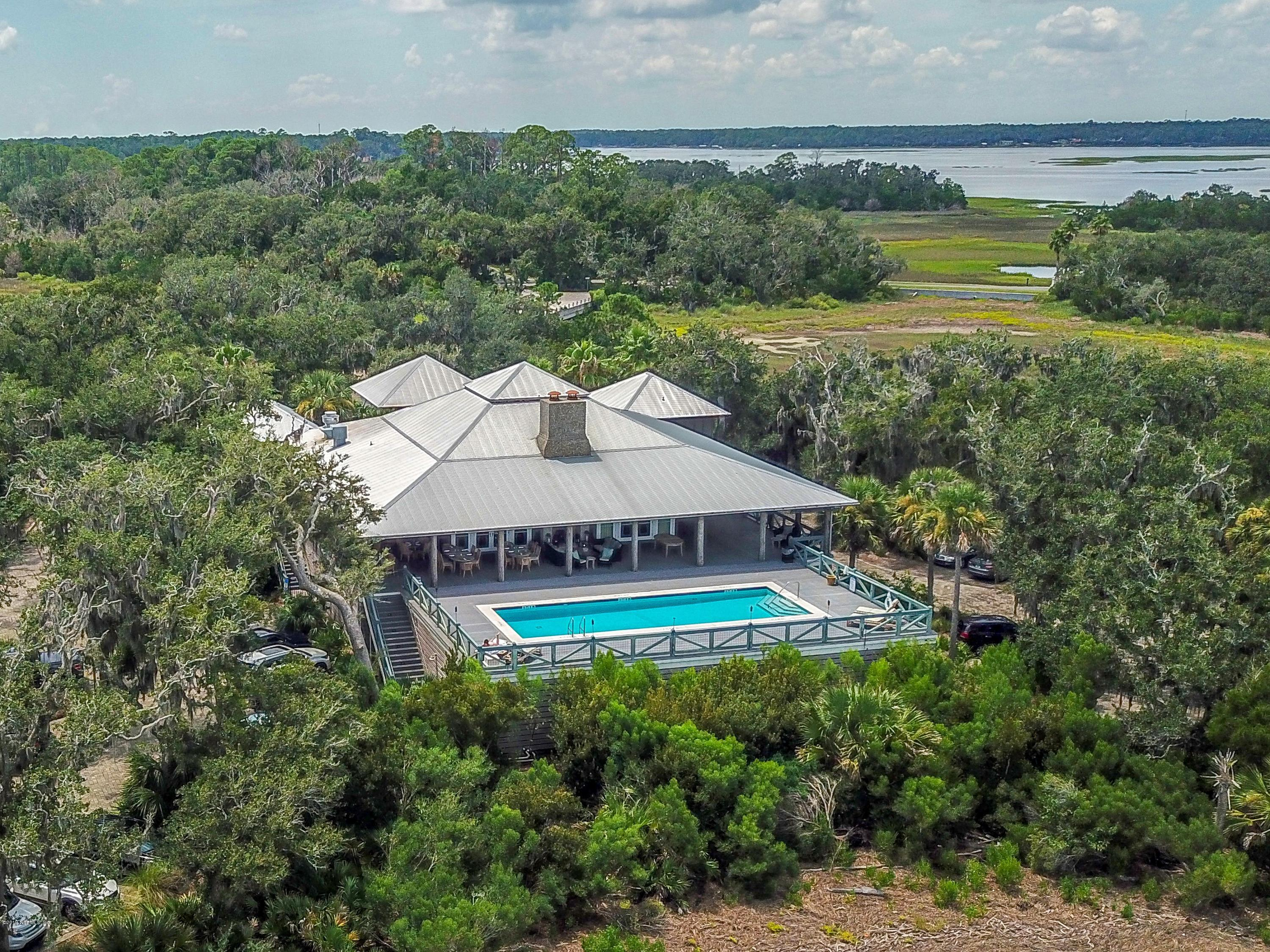 96034 SOAP CREEK, FERNANDINA BEACH, FLORIDA 32034, 3 Bedrooms Bedrooms, ,3 BathroomsBathrooms,Residential,For sale,SOAP CREEK,1050972