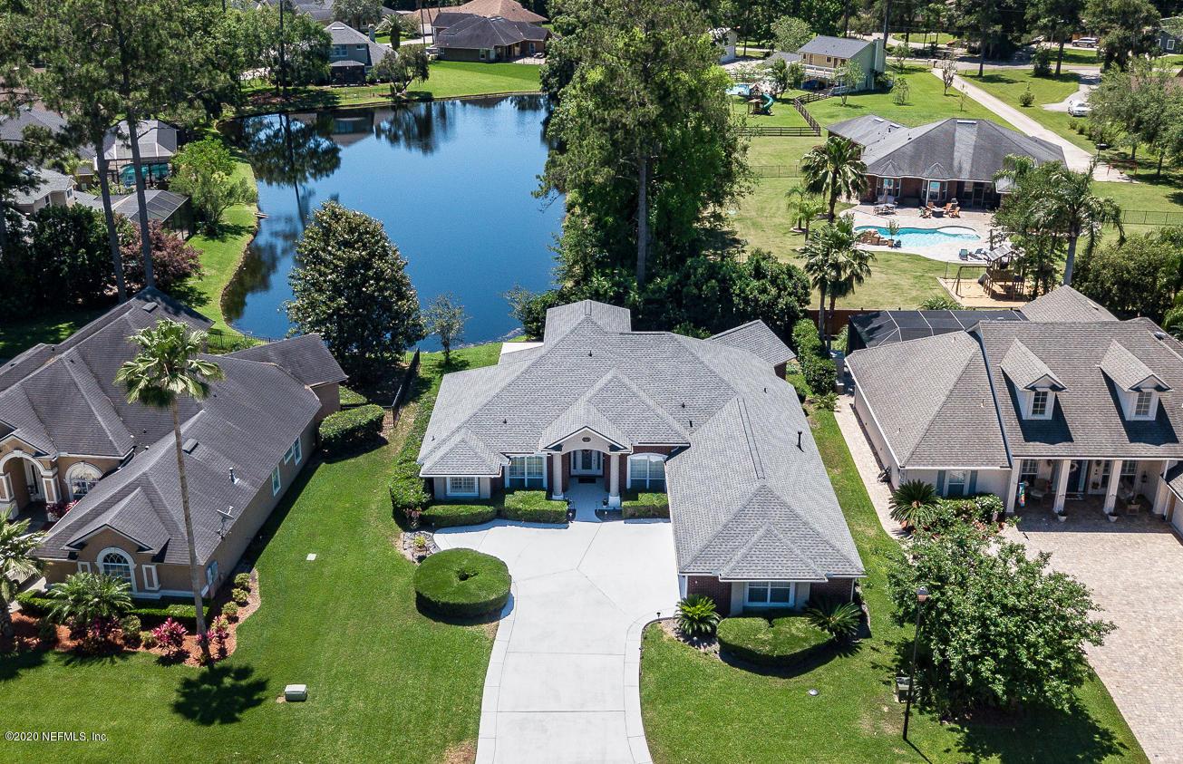 2363 STONEY GLEN, FLEMING ISLAND, FLORIDA 32003, 5 Bedrooms Bedrooms, ,4 BathroomsBathrooms,Residential,For sale,STONEY GLEN,1051011