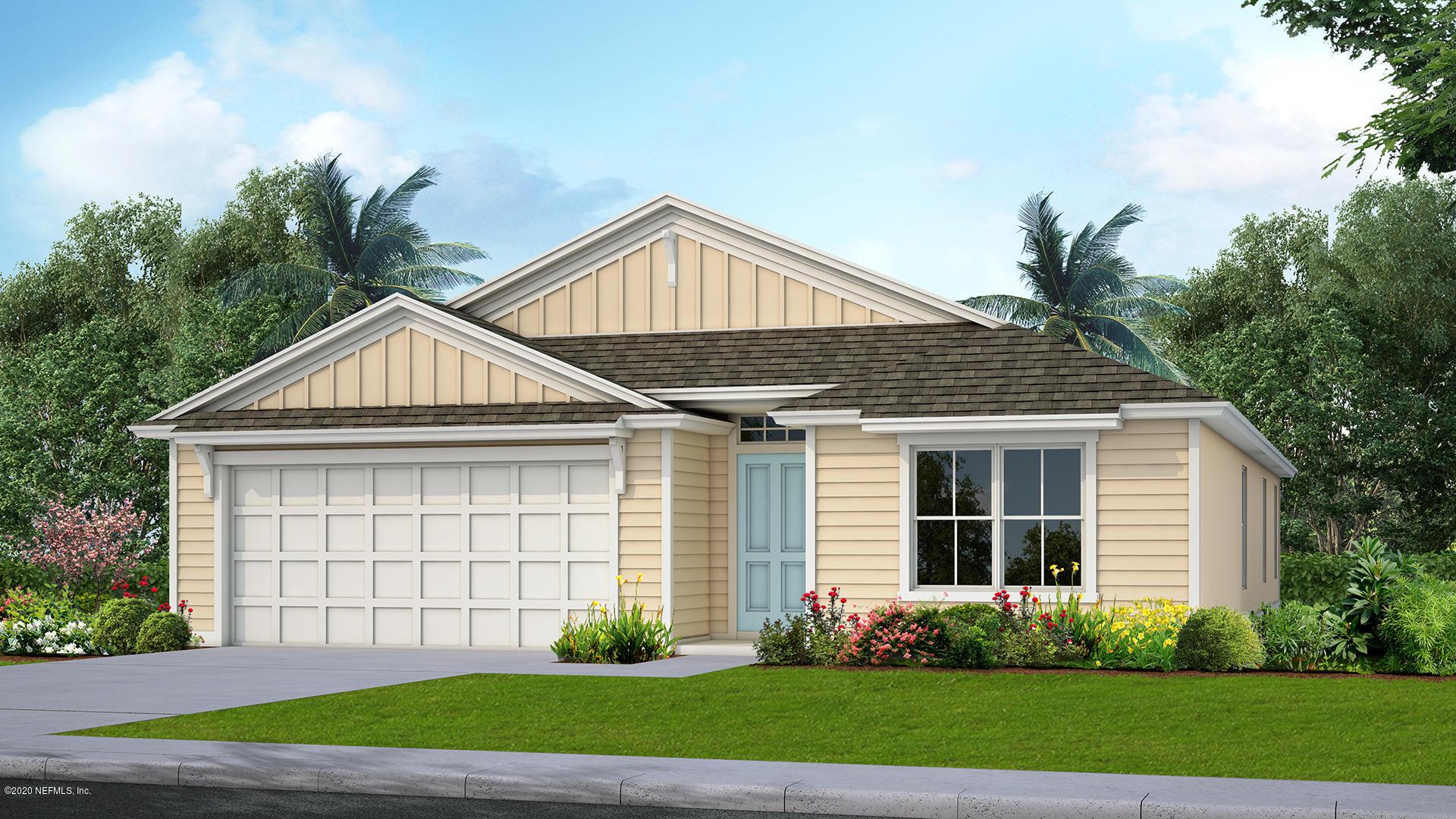 83271 YULEECOTE, FERNANDINA BEACH, FLORIDA 32034, 4 Bedrooms Bedrooms, ,2 BathroomsBathrooms,Residential,For sale,YULEECOTE,1051075