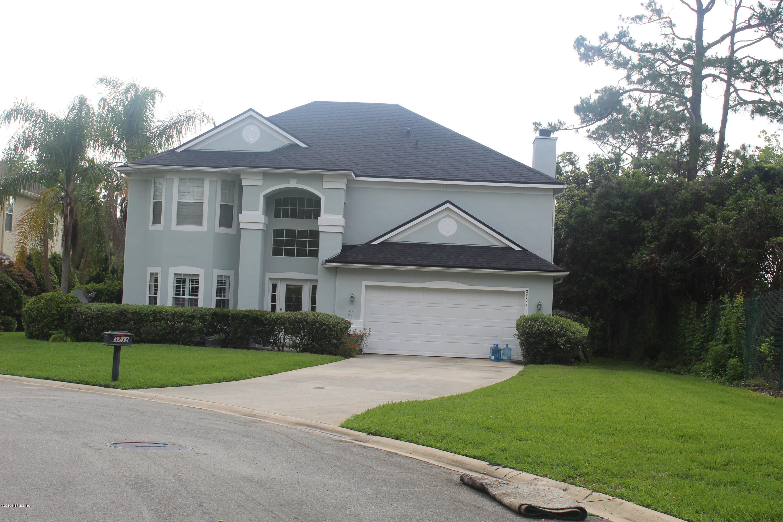 3233 FIDDLERS HAMMOCK, PONTE VEDRA BEACH, FLORIDA 32082, 3 Bedrooms Bedrooms, ,2 BathroomsBathrooms,Rental,For Rent,FIDDLERS HAMMOCK,1051119